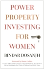 Power Property Investing for Women - Book