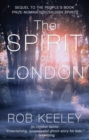The Spirit of London - Book