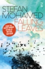 Falling Leaves - Book