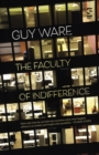 The Faculty of Indifference - Book