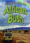 How to Explore the African Bush - Book