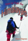 How to Trek the Himalayas - Book