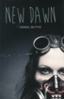 New Dawn - Book