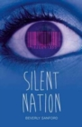Silent Nation - Book
