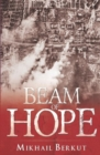 Beam of Hope - Book