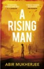 A Rising Man : Sam Wyndham Book 1 - Book