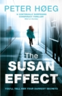 The Susan Effect - Book