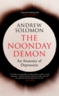 The Noonday Demon - Book