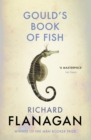Gould's Book of Fish - Book