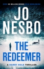 The Redeemer : Harry Hole 6 - Book