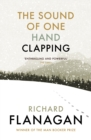 The Sound of One Hand Clapping - Book