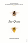 Bee Quest - Book