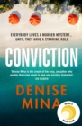 Conviction : A Reese Witherspoon x Hello Sunshine Book Club Pick - Book