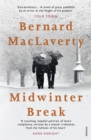 Midwinter Break - Book