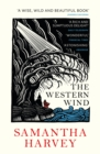 The Western Wind - Book