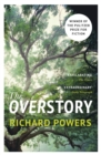 The Overstory : Winner of the 2019 Pulitzer Prize for Fiction - Book