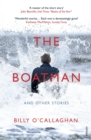 The Boatman and Other Stories - Book
