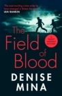 The Field of Blood - Book
