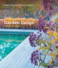 Garden Design : A Book of Ideas - eBook