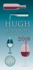 Hugh Johnson's Pocket Wine Book 2018 - eBook