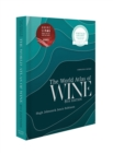 World Atlas of Wine 8th Edition - Book
