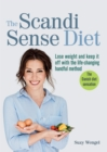 The Scandi Sense Diet : Lose weight and keep it off with the life-changing handful method - eBook