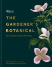 RHS Gardener s Botanical : An Encyclopedia of Latin Plant Names - eBook
