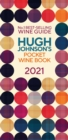 Hugh Johnson Pocket Wine 2021 - eBook