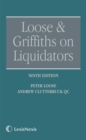 Loose and Griffiths on Liquidators - Book