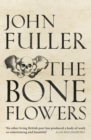 The Bone Flowers - Book