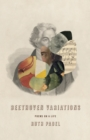 Beethoven Variations : Poems on a Life - Book