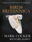 Birds Britannica - Book