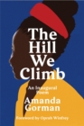 The Hill We Climb : An Inaugural Poem - Book