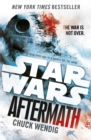Star Wars: Aftermath : Journey to Star Wars: The Force Awakens - Book