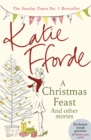 A Christmas Feast - Book