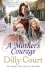 A Mother's Courage - Book