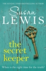The Secret Keeper : A gripping novel from the Sunday Times bestselling author - Book