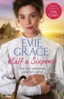 Half a Sixpence : Catherine's Story - Book