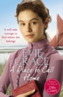 A Place to Call Home : Rose's Story - Book