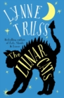 The Lunar Cats - Book