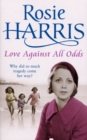 Love Against All Odds - Book