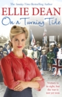 On a Turning Tide - Book