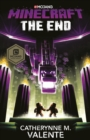 Minecraft: The End - Book