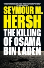 The Killing of Osama Bin Laden - Book