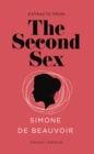 The Second Sex (Vintage Feminism Short Edition) - Book