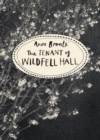 The Tenant of Wildfell Hall (Vintage Classics Bronte Series) - Book