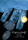 To The Lighthouse (Vintage Classics Woolf Series) - Book