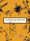 A Sting in the Tale (The Birds and the Bees) - Book