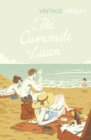 The Camomile Lawn - Book
