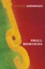 Small Memories - Book